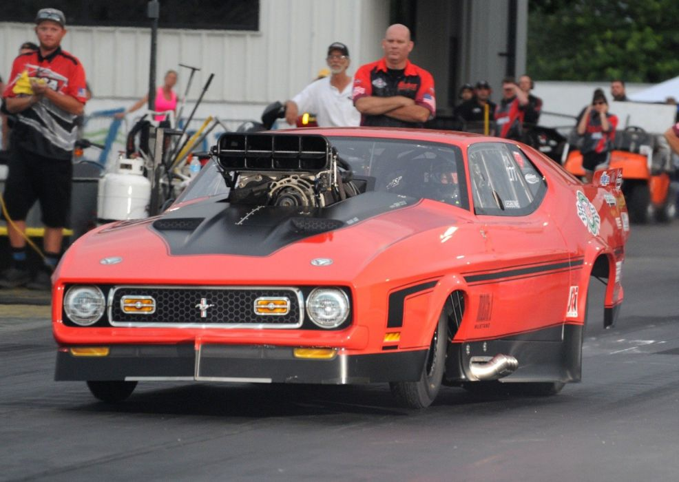 DRAG RACING hot rod rods race custom wallpaper