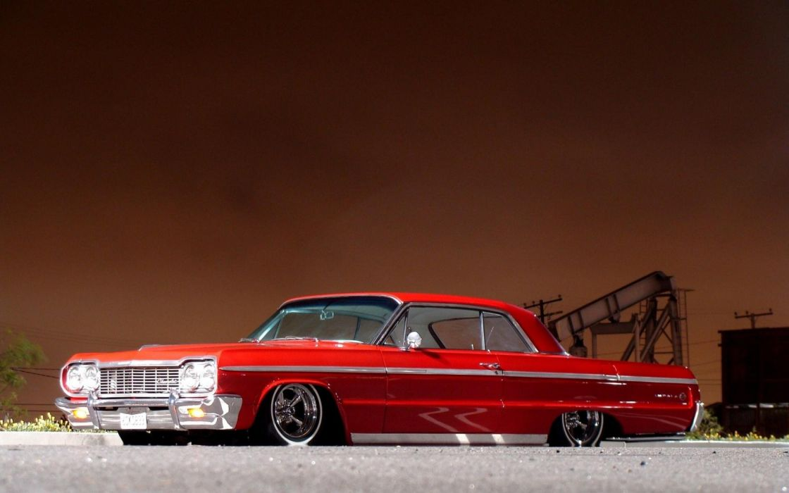 LOWRIDER custom hot rod rods urban rap rapper hip hop wallpaper