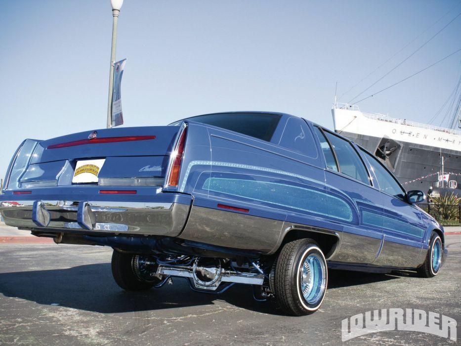 LOWRIDER custom hot rod rods urban rap rapper hip hop wallpaper