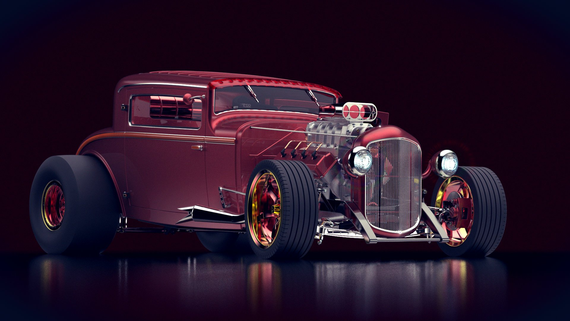 hot rods Hot rods and babes 46,196 likes 235 talking about this hot cars and hot babes an adult page don't like on this page if you can't handle the heat.