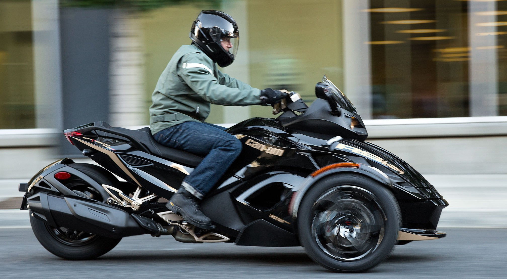 2016 can am spyder rss motorbike motorcycle bike e wallpaper 2016x1110 814514 wallpaperup. Black Bedroom Furniture Sets. Home Design Ideas