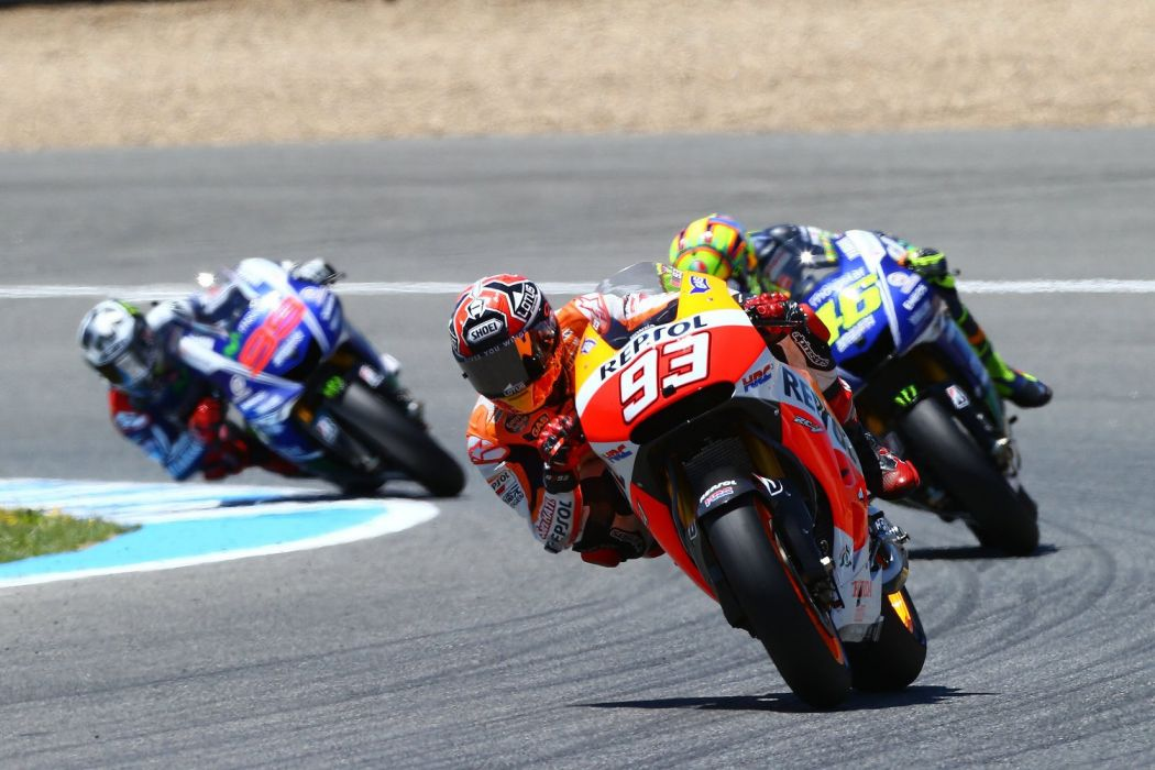 MOTOGP Grand Prix superbike bike motorbike motorcycle le-mans race racing wallpaper