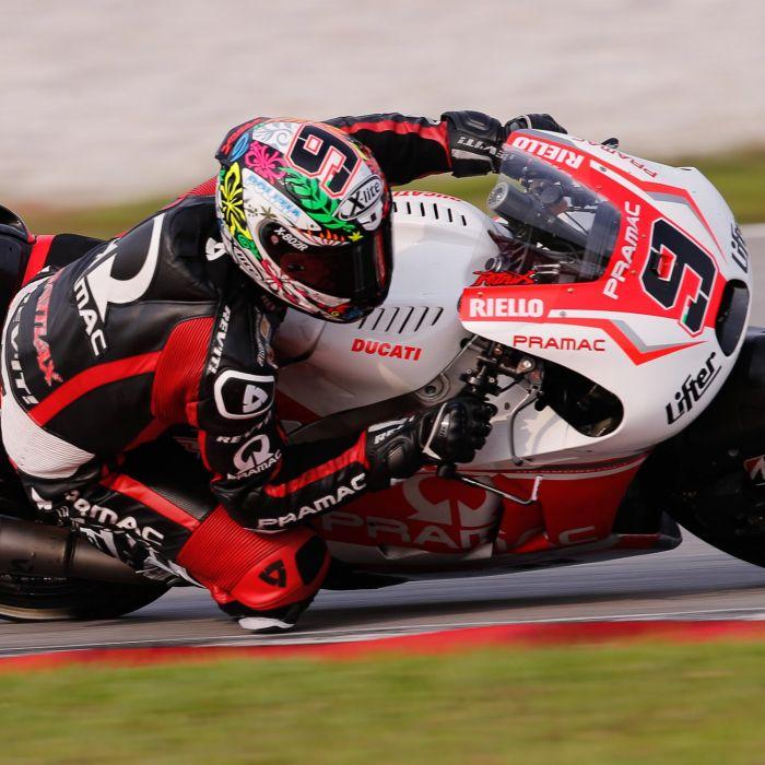 MOTOGP Grand Prix superbike bike motorbike motorcycle le-mans race racing wallpaper