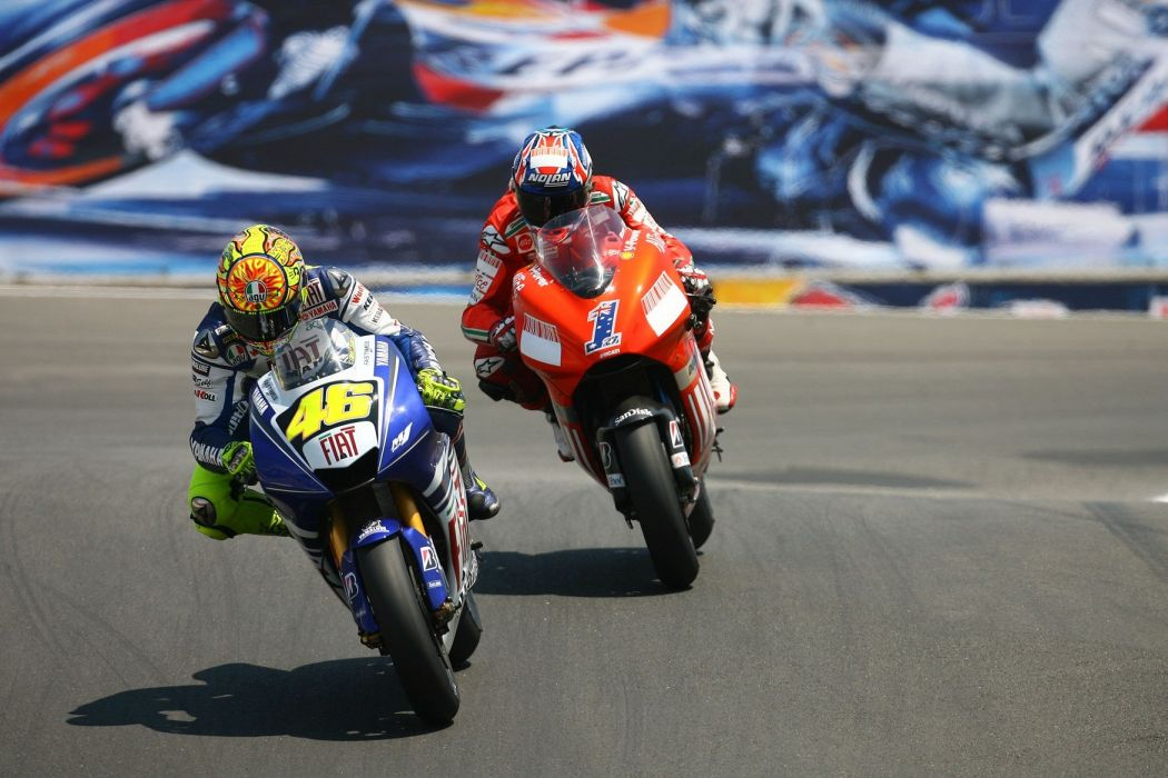 MOTOGP Grand Prix superbike bike motorbike motorcycle le-mans race racing g wallpaper