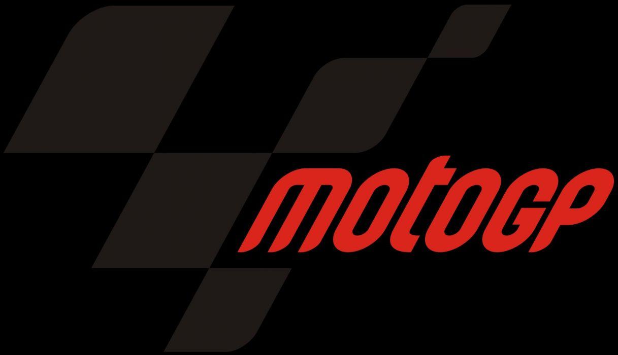 MOTOGP Grand Prix superbike bike motorbike motorcycle le-mans race racing g wallpaper