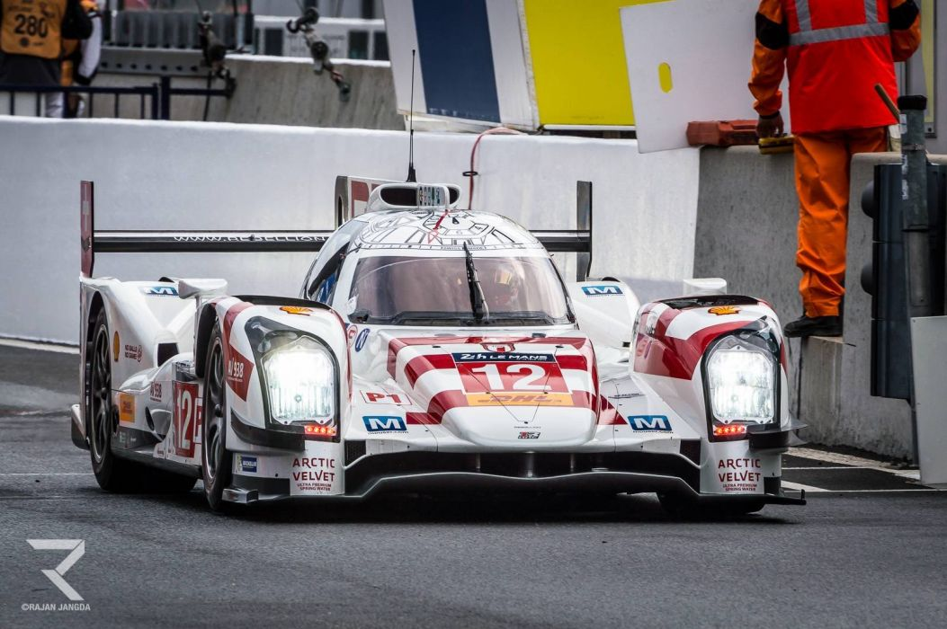 LE-MANS race racing grand prix lemans wallpaper