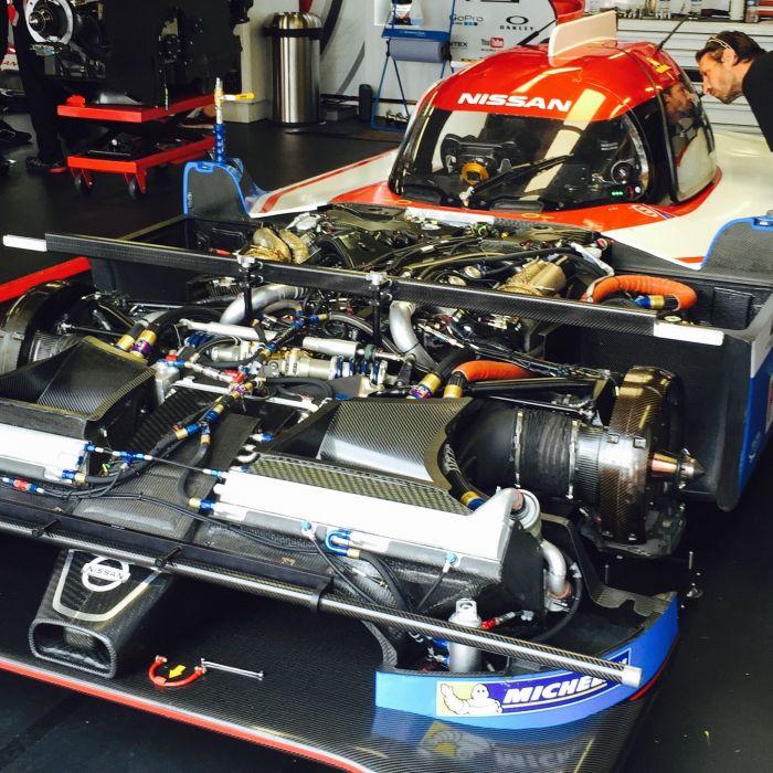 LE-MANS race racing grand prix lemans wallpaper