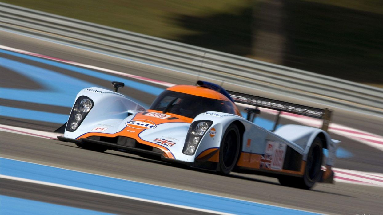 LE-MANS race racing grand prix lemans lmp1 wallpaper
