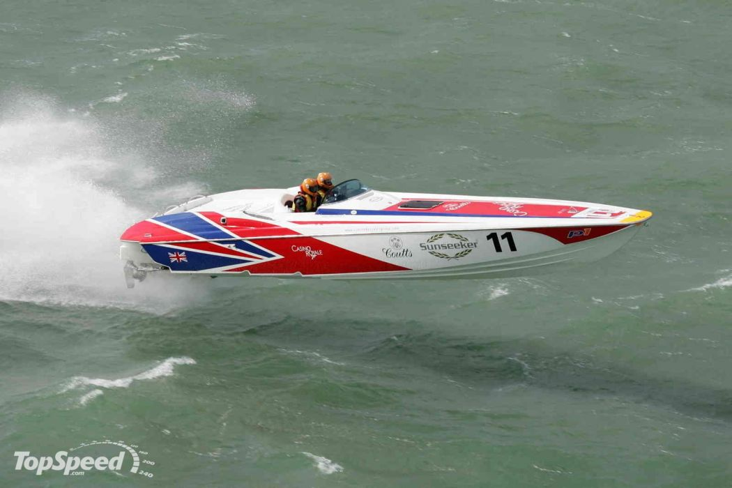 POWERBOAT boat ship race racing superboat custom cigarette offshore race racing wallpaper