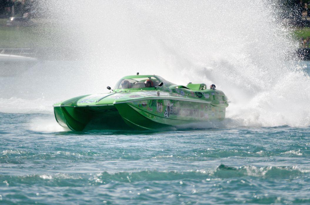 POWERBOAT boat ship race racing superboat custom cigarette offshore race racing wallpaper