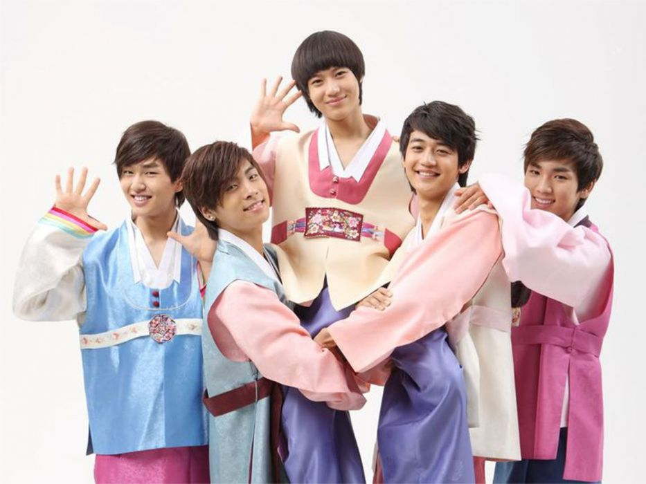Shinee Onew Lee Jin Ki Jonghyun Kim Jong Hyun Key Kim Ki Bum Minho Choi Min Ho Taemin Lee Tae Min wallpaper