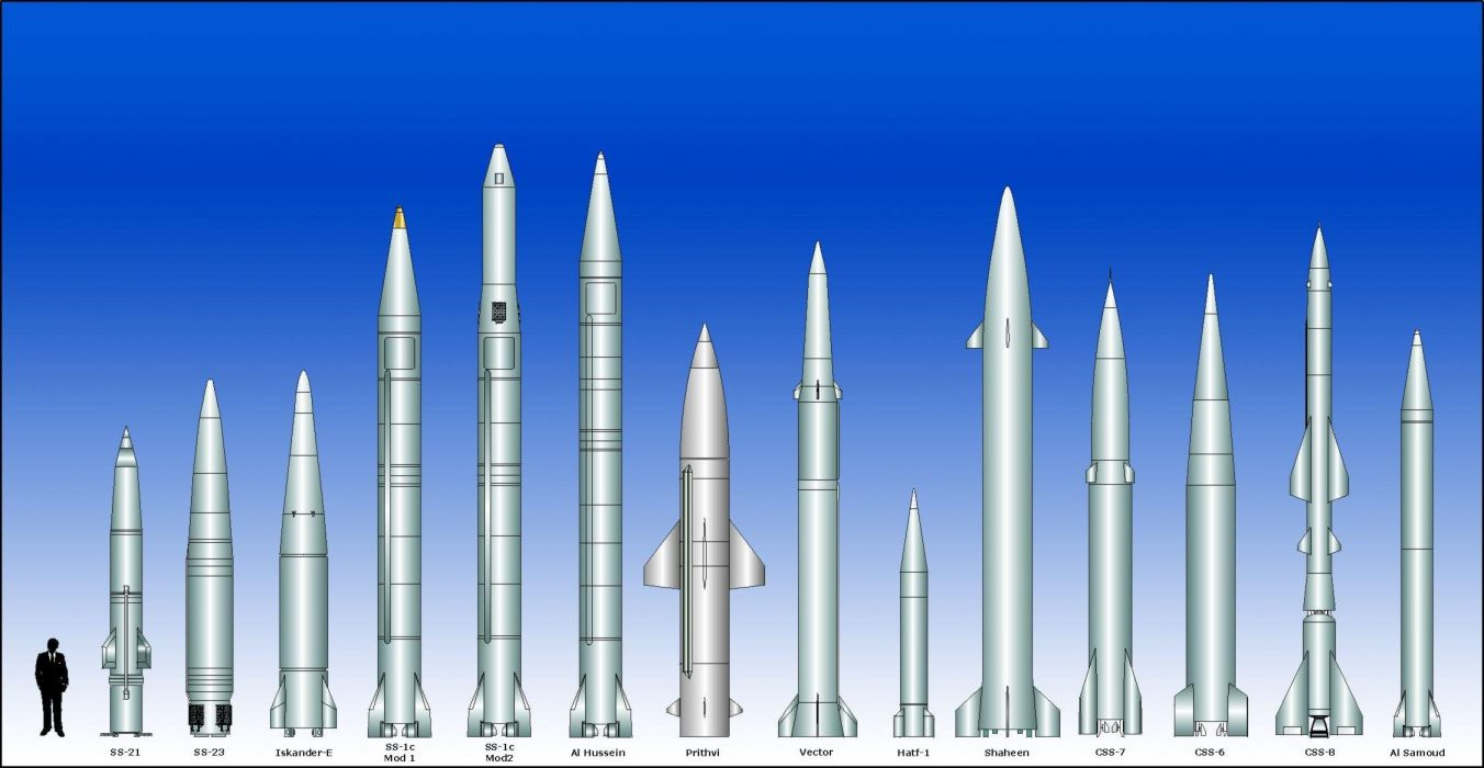 INTERCONTINENTAL MISSILE ballistic weapon military bomb nuclear wallpaper