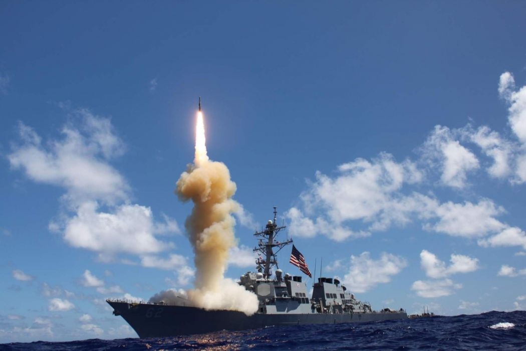 INTERCONTINENTAL MISSILE ballistic weapon military bomb nuclear destroyer warship wallpaper