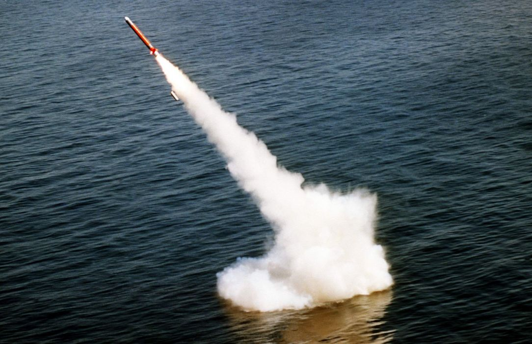 INTERCONTINENTAL MISSILE ballistic weapon military bomb nuclear submarine wallpaper