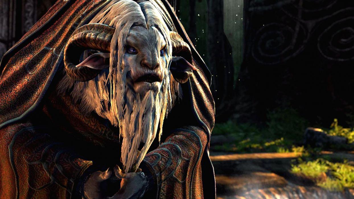 CASTLEVANIA fantasy dark vampire dracula adventure action platform warrior demon creature wallpaper