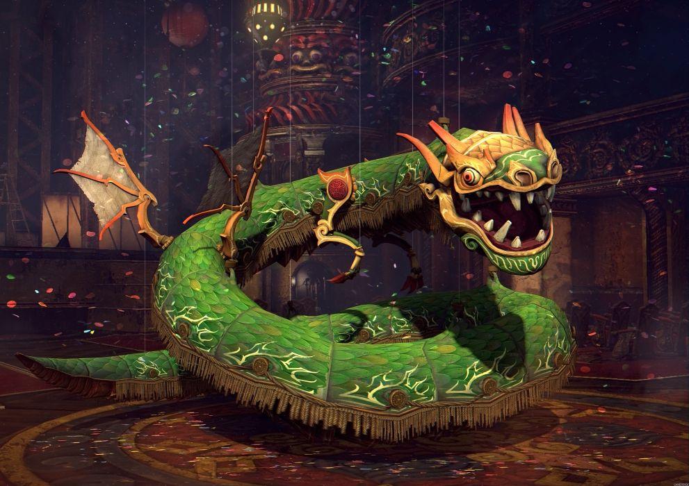 CASTLEVANIA fantasy dark vampire dracula adventure action platform warrior monster creature dragon wallpaper