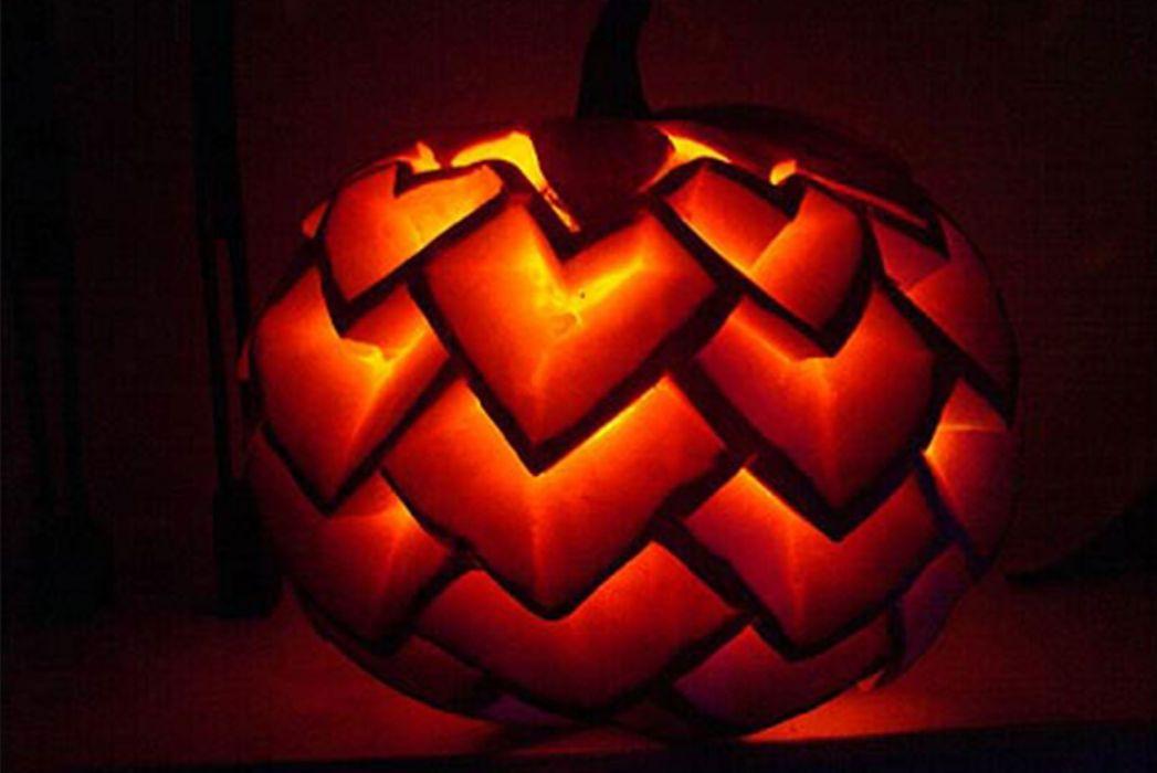 HALLOWEEN spooky holiday creepy dark horror blood wallpaper