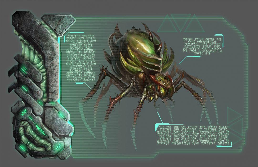 ARK survival evolved dinosaur exploration adventure monster creature 1asev action fighting poster wallpaper