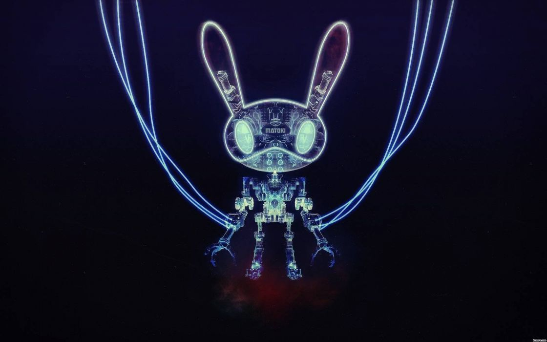 B A P Matoki Kpop wallpaper