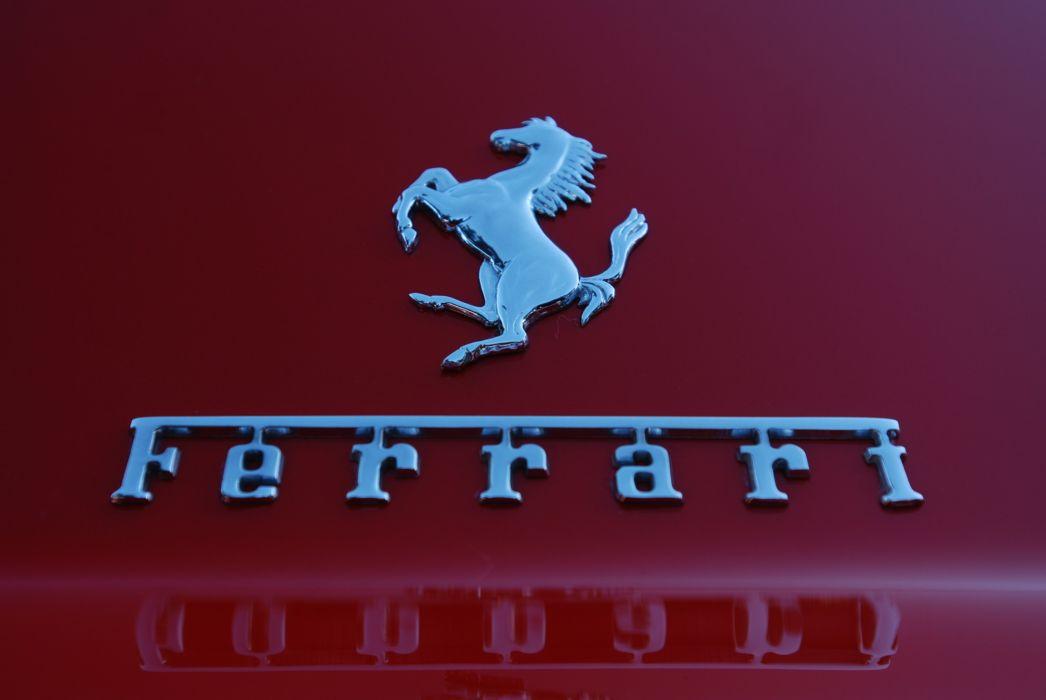 Ferrari dsc wallpaper