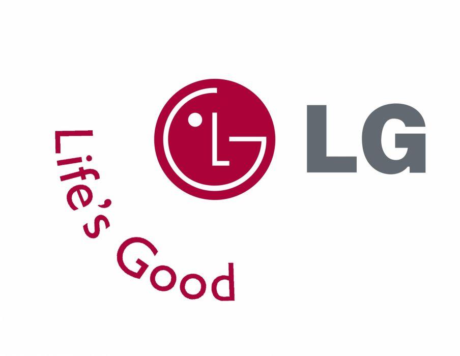 LG Logo wallpaper | 3342x2589 | 819234 | WallpaperUP