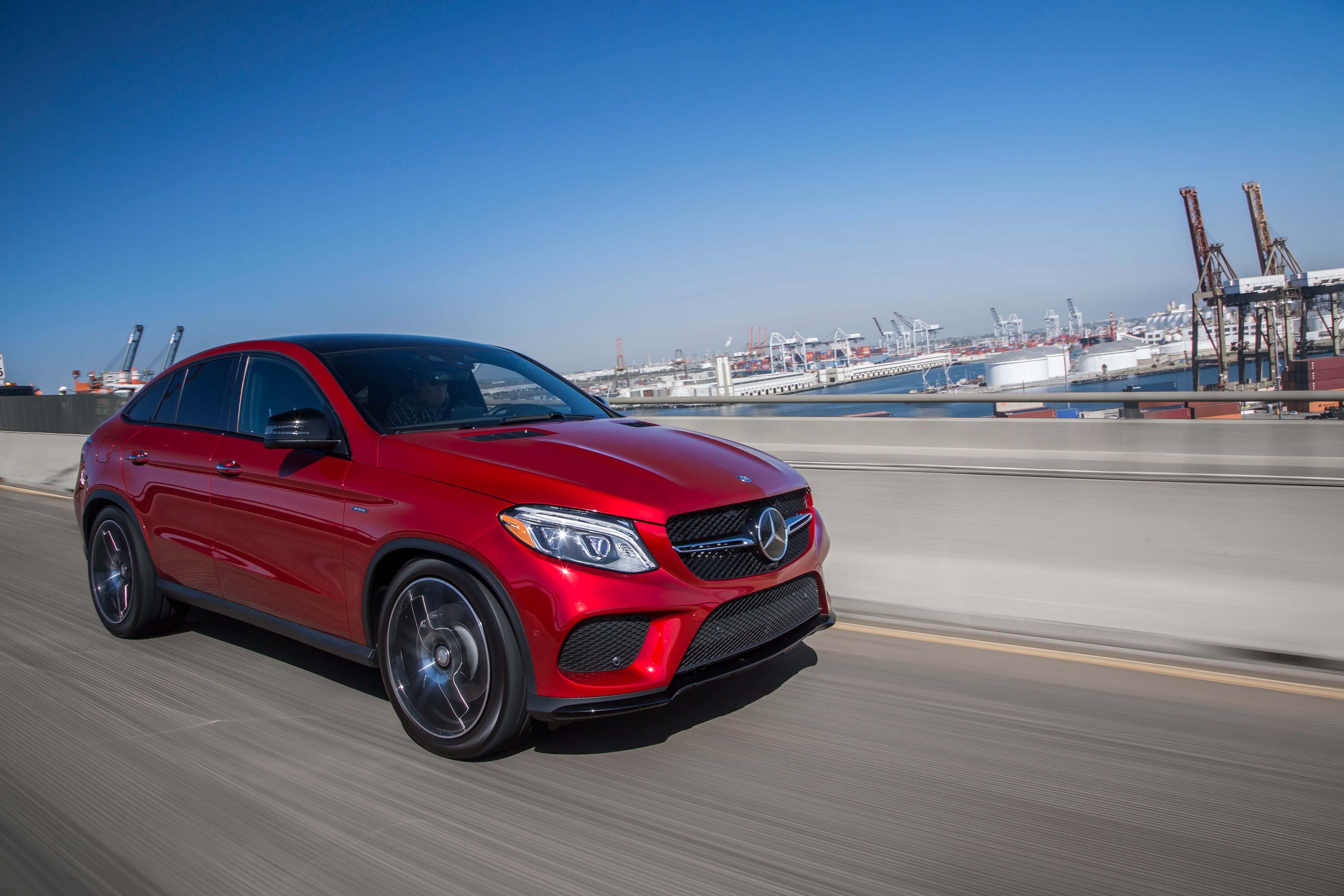 Mercedes e 450 autos post for Mercedes benz e450