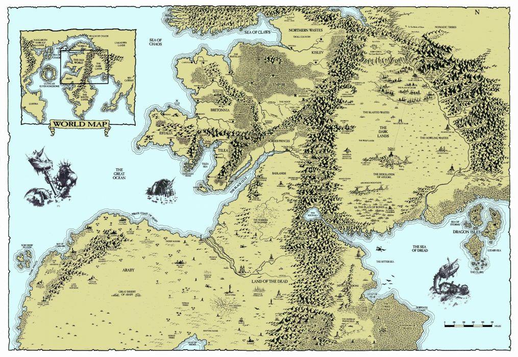 WARHAMMER tactical strategy fantasy sci-fi warrior battle dark 40k poster wallpaper