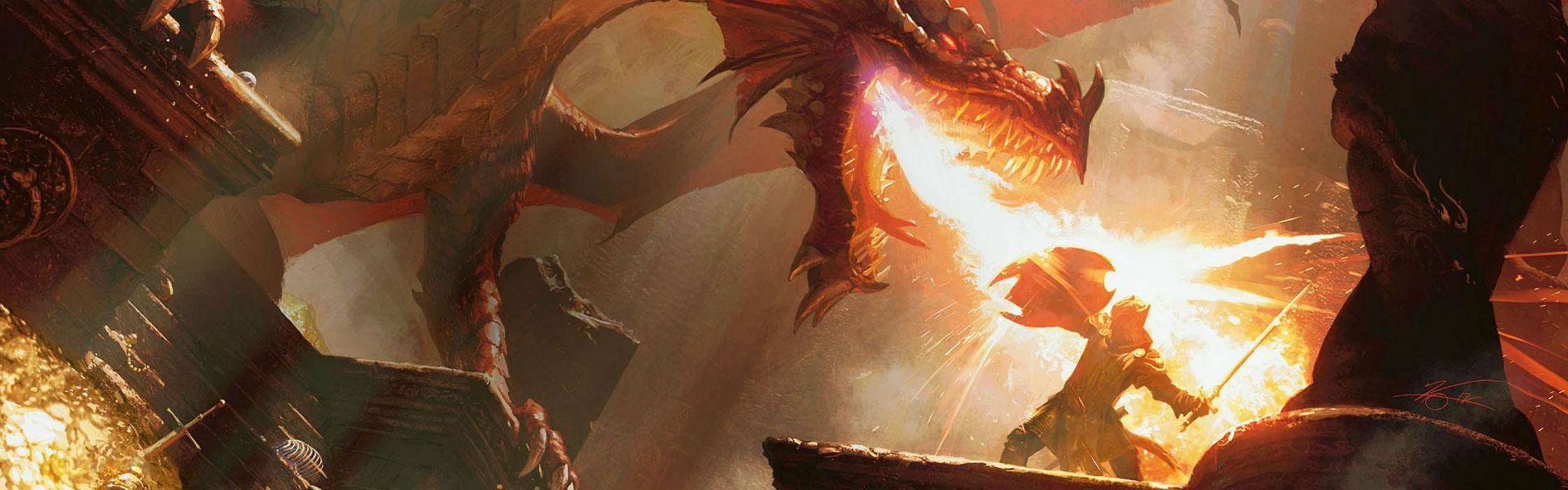 DUNGEONS DRAGONS Forgotten Realms magic 1scl rpg action adventure puzzle fantasy warrior dragon wallpaper