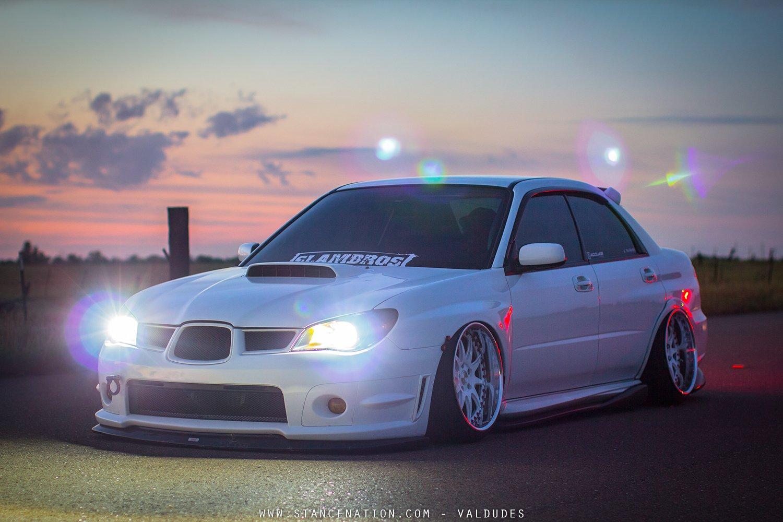 Subaru Wrx Forum New Upcoming Cars 2019 2020
