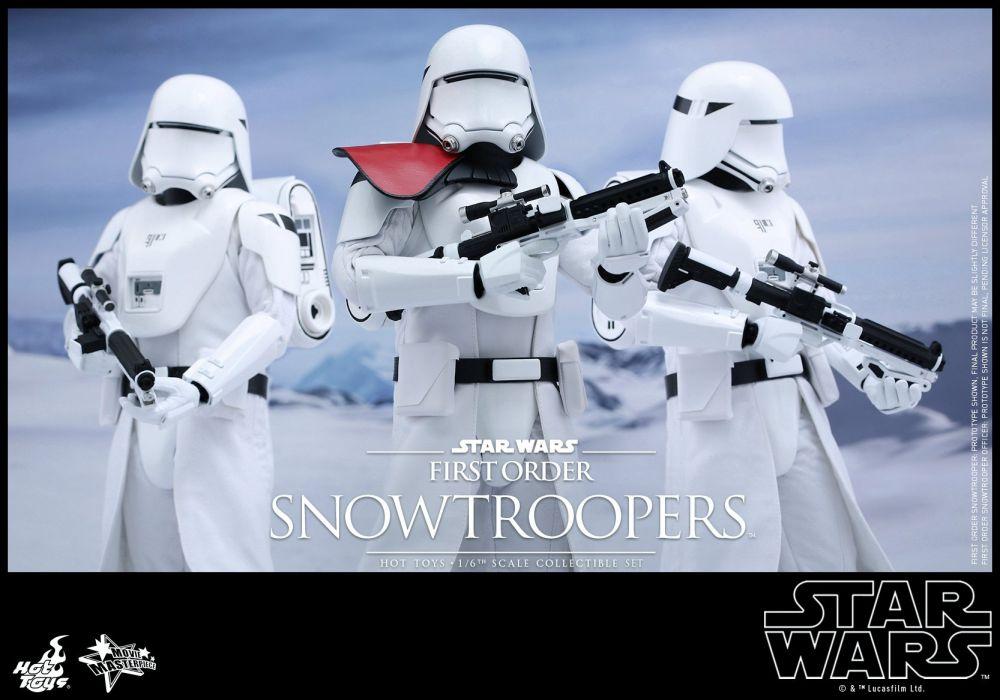 STAR WARS FORCE AWAKENS sci-fi futuristic disney 1star-wars-force-awakens action adventure warrior poster wallpaper