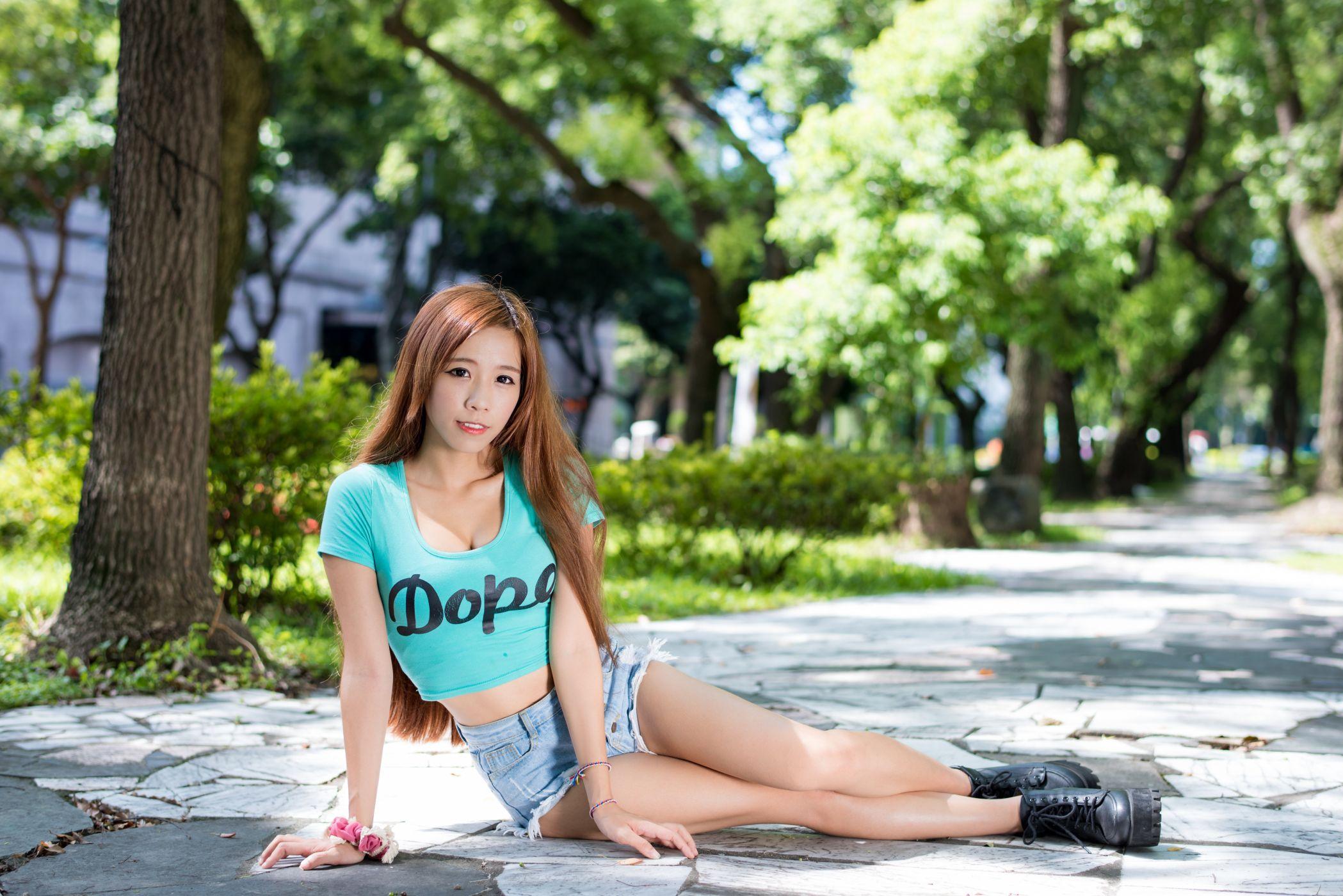 short-sweet-asian-girls-xtraordinary-pictures-mature-kink