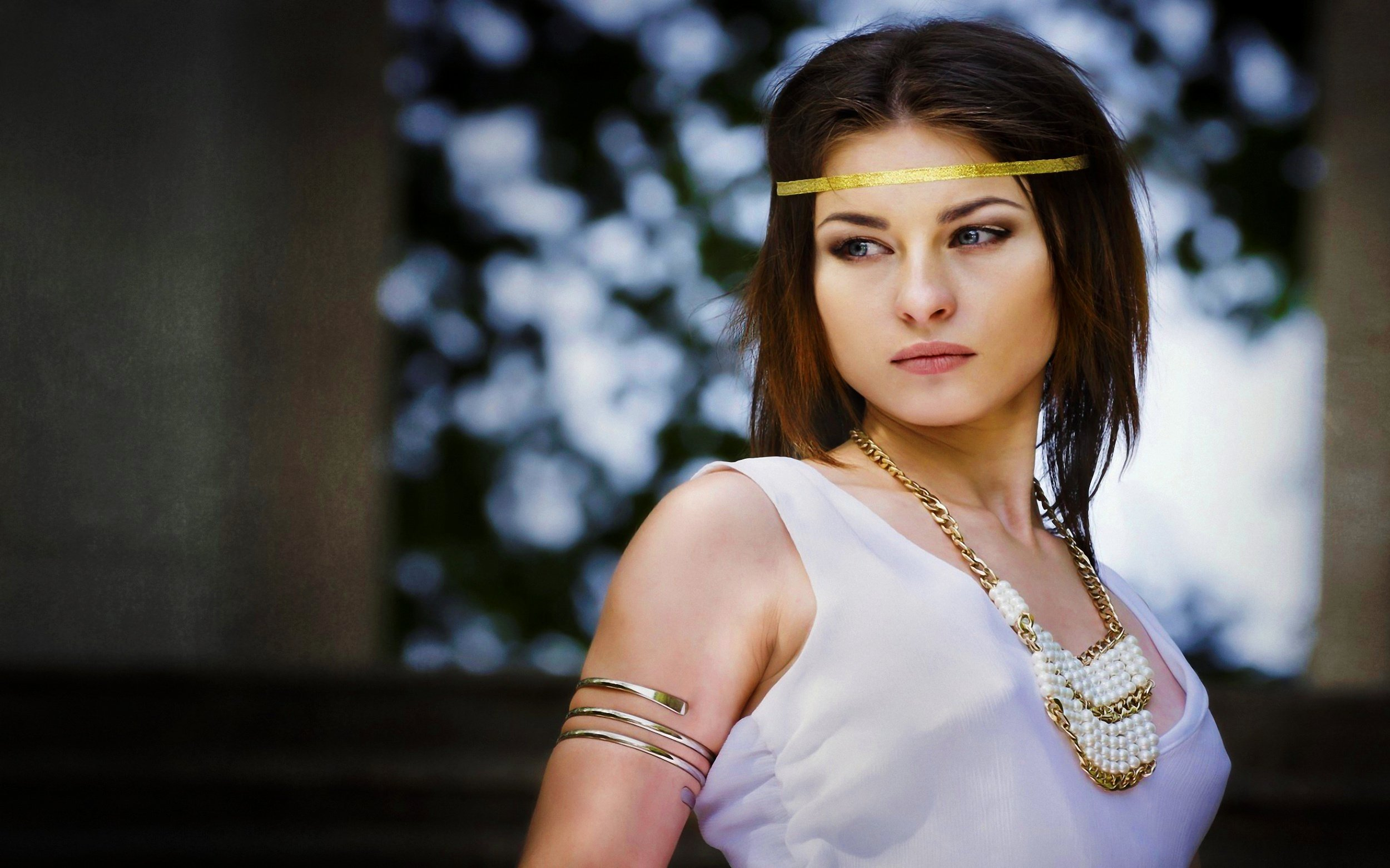 Фото девушки гречанки 25 фотография
