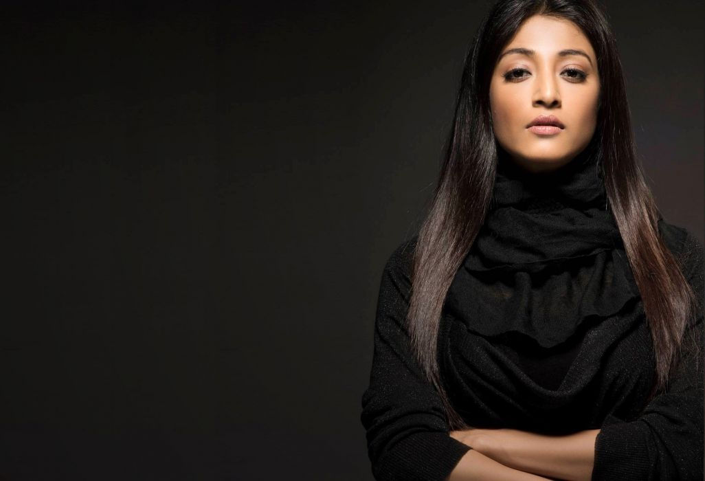paoli dam bollywood actress model girl beautiful brunette pretty cute beauty sexy hot pose face eyes hair lips smile figure indian  wallpaper