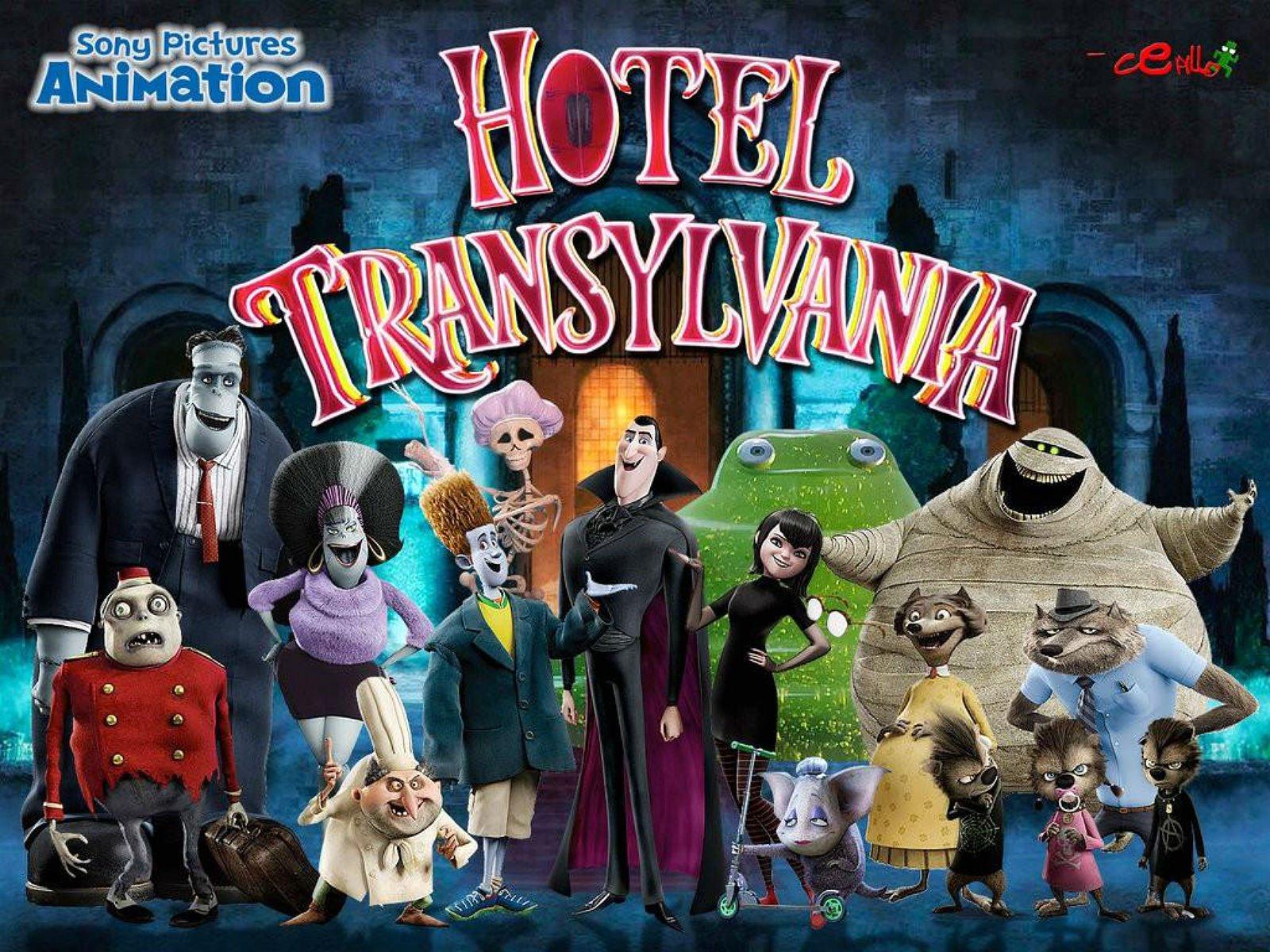 halloween horror download