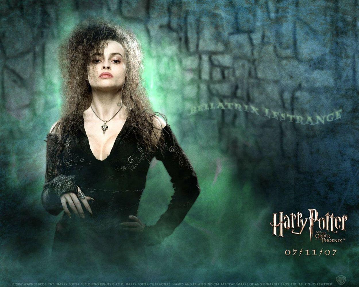 bellatrix and leta lestrange family tree