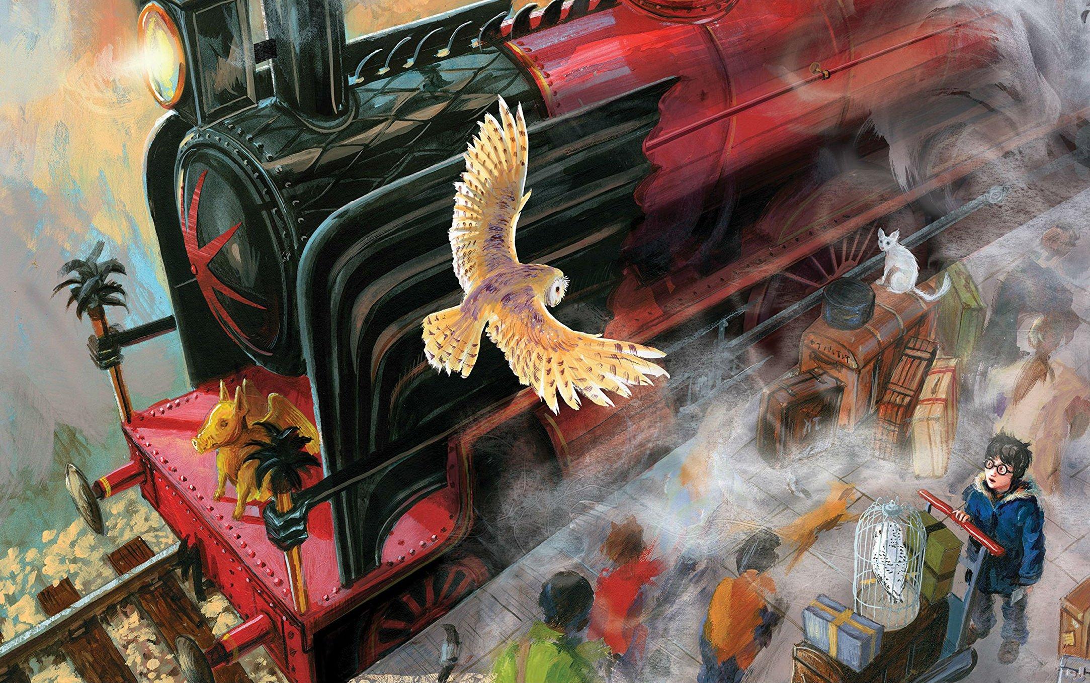 Great Wallpaper Harry Potter Watercolor - a54d8b5018a23dc27a68bb84af648d32  Image_95839.jpg