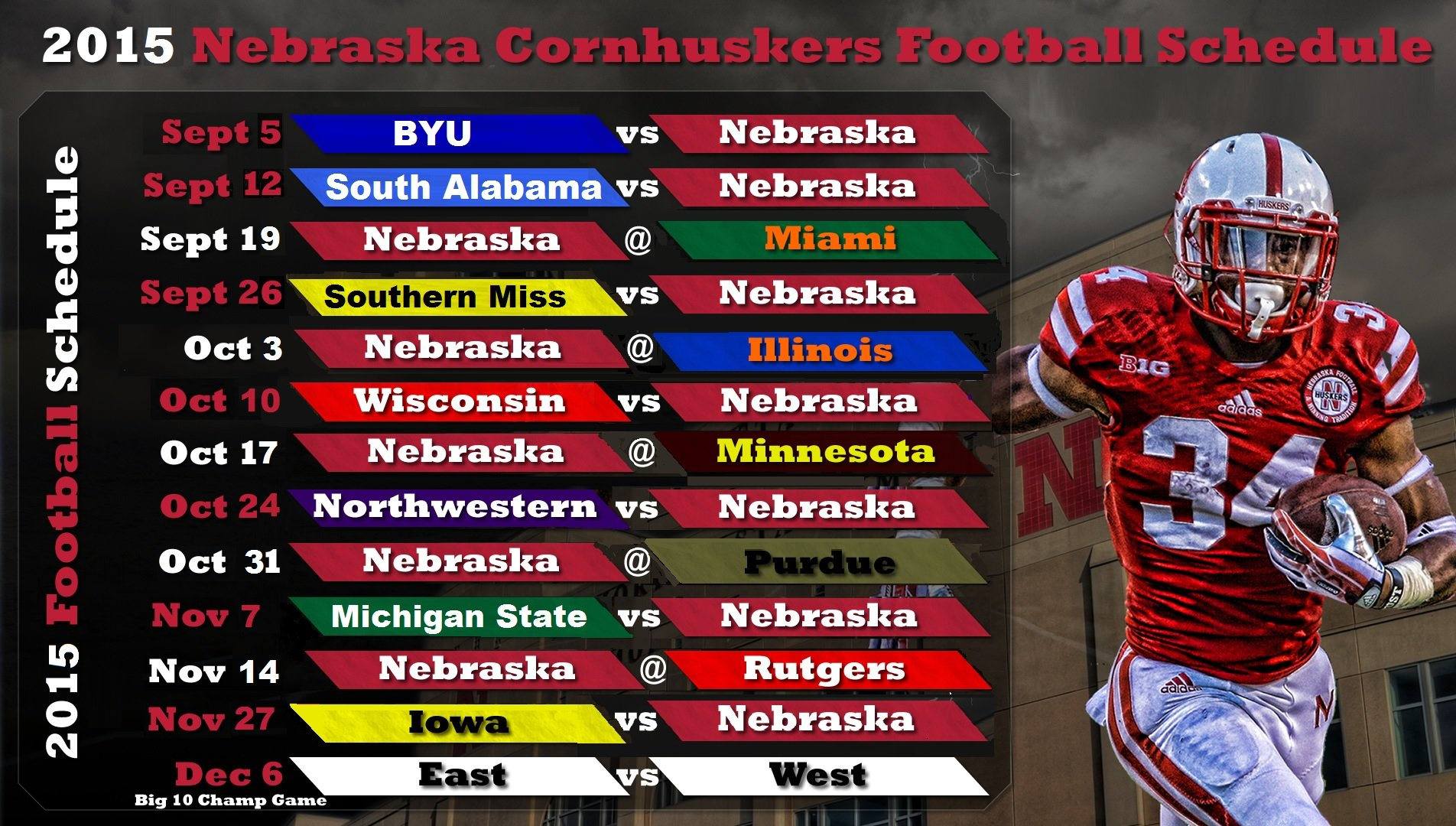 tv college football schedule college football covers forum