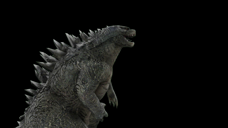 wallpaper godzilla monster dinosaur - photo #12
