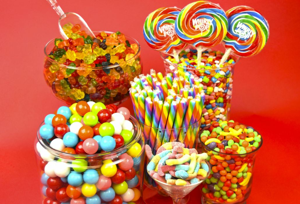 CANDY sweets sugar dessert sweet food halloween wallpaper
