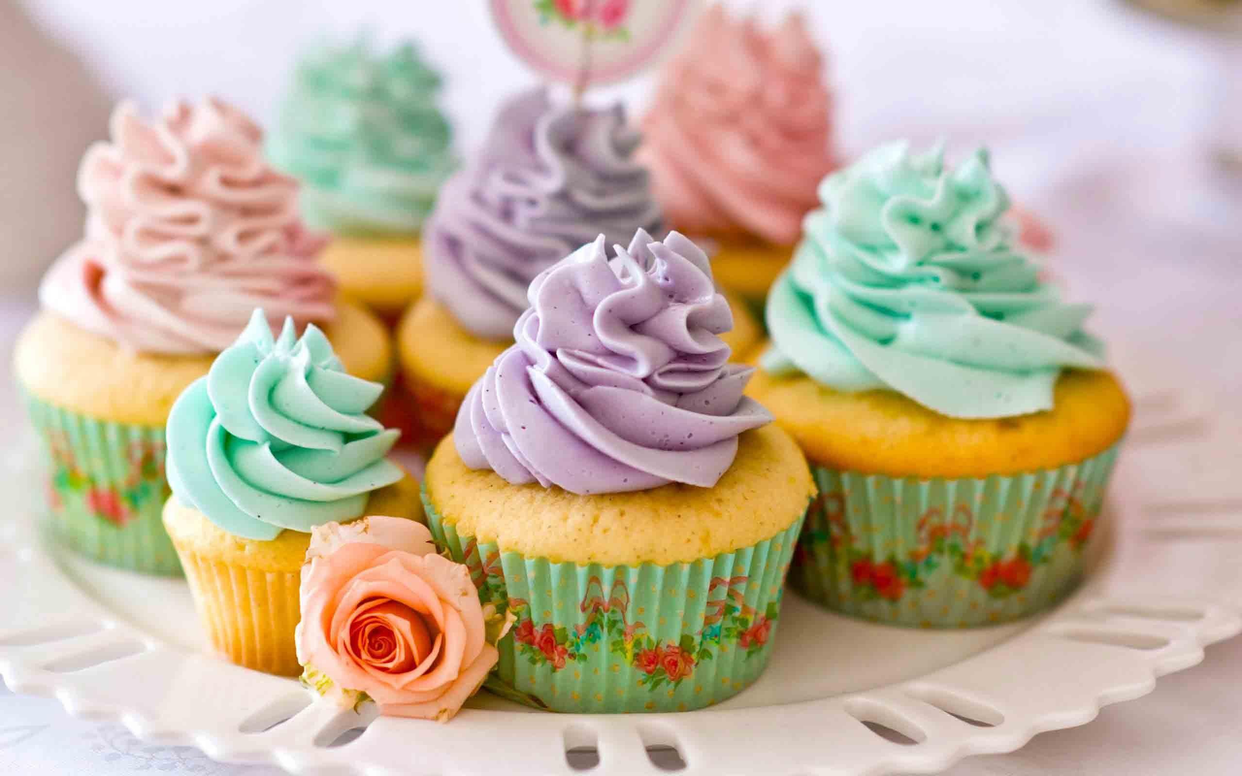Cake Icing Video Free Download