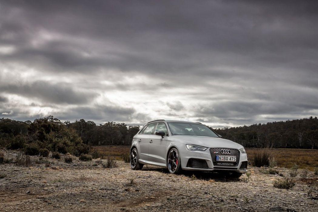 Audi Rs3 Sportback Au Spec 8v Cars 2015 Wallpaper 1475x984 826669 Wallpaperup