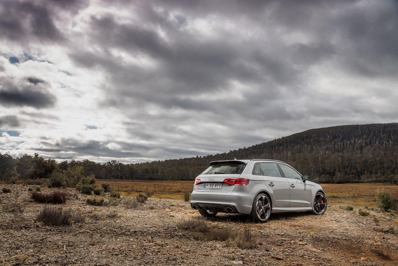 Audi Rs3 2015.html   Autos Weblog