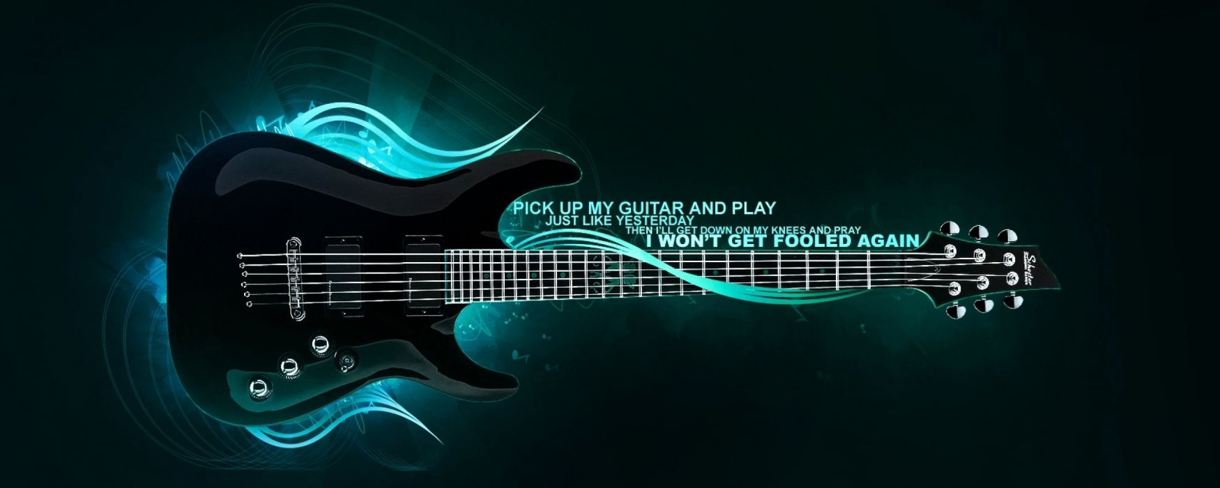 Download Wallpaper Music Dual Monitor - 0be20788f0d7d8780d4e45a3ca7f7515-700  Graphic_204835.jpg