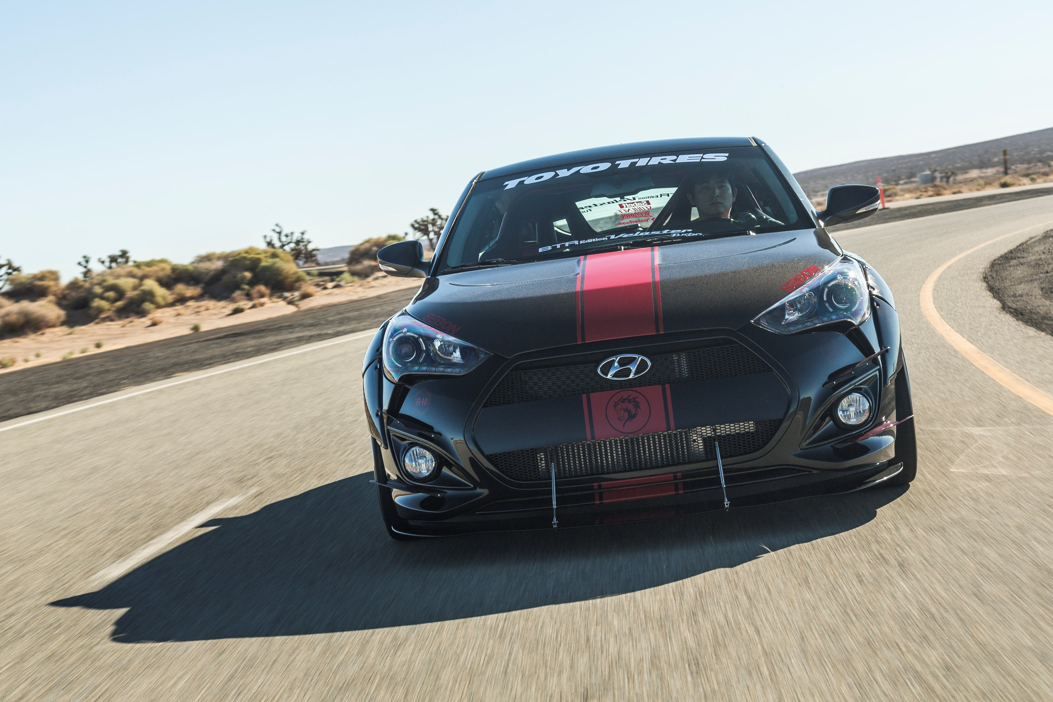 hyundai bestcarmag makes photos com informations spec turbo articles veloster r