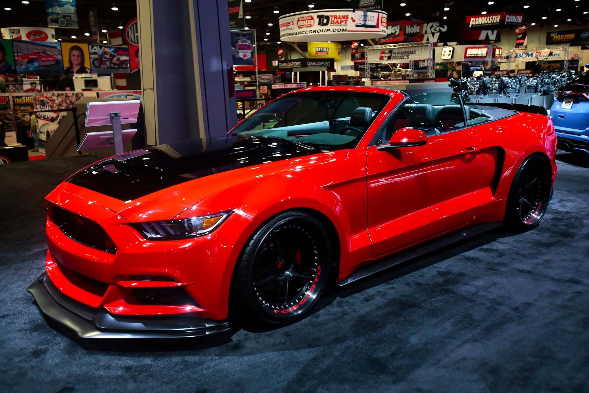 sema show 2015 cars modified custom tuning las vegas wallpaper 2040x1360 829099 wallpaperup. Black Bedroom Furniture Sets. Home Design Ideas