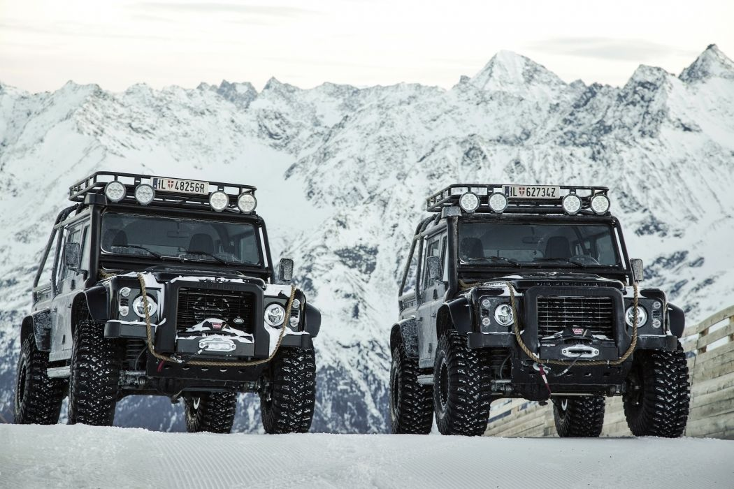SPECTRE 007 BOND 24 james action 1spectre crime mystery spy thriller poster land rover suv 4x4 2015 truck wallpaper