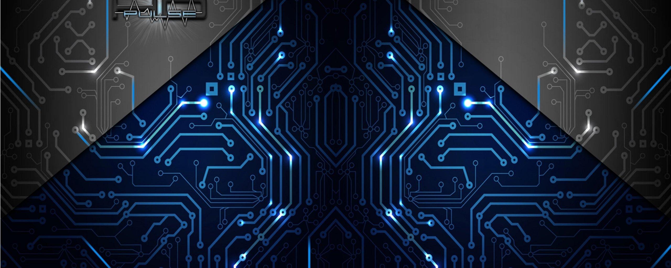 Multi monitor dual screen widescreen wallpaper | 2560x1024 | 829989 | WallpaperUP