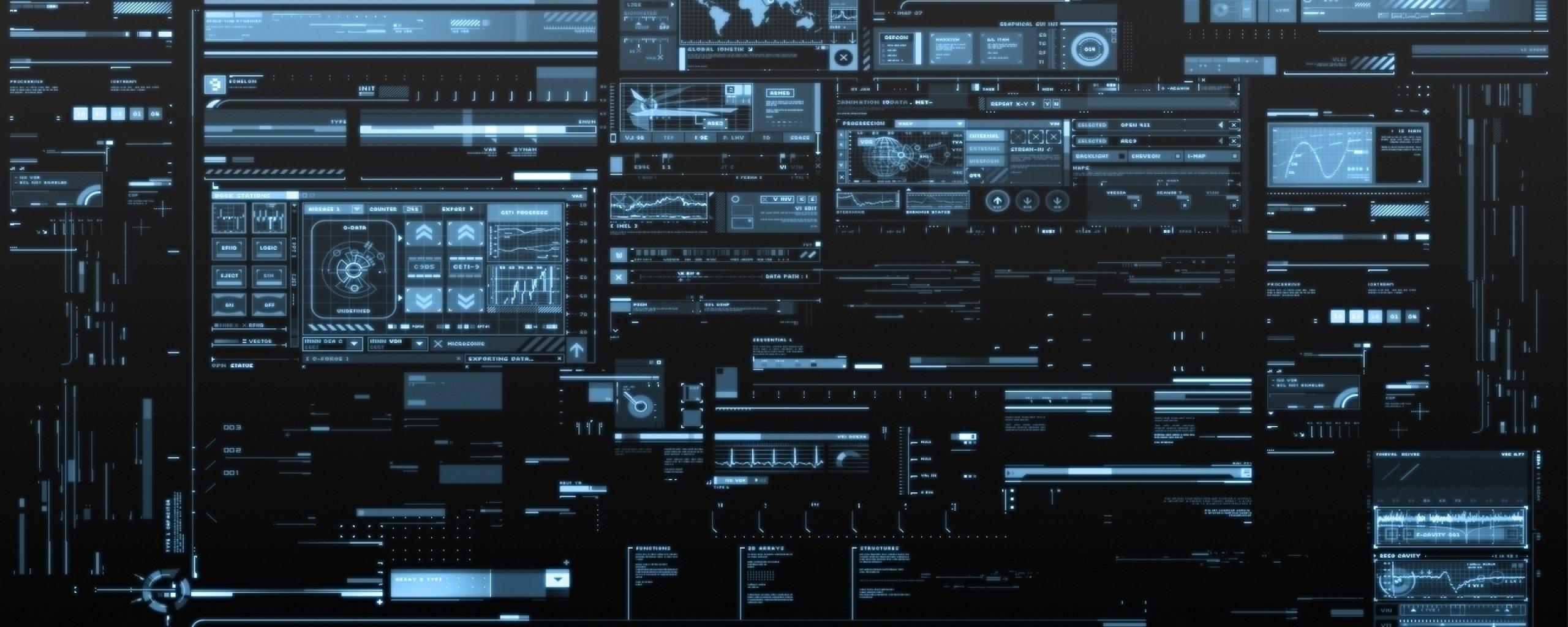 Multi monitor dual screen widescreen wallpaper | 2560x1024 | 830231 | WallpaperUP