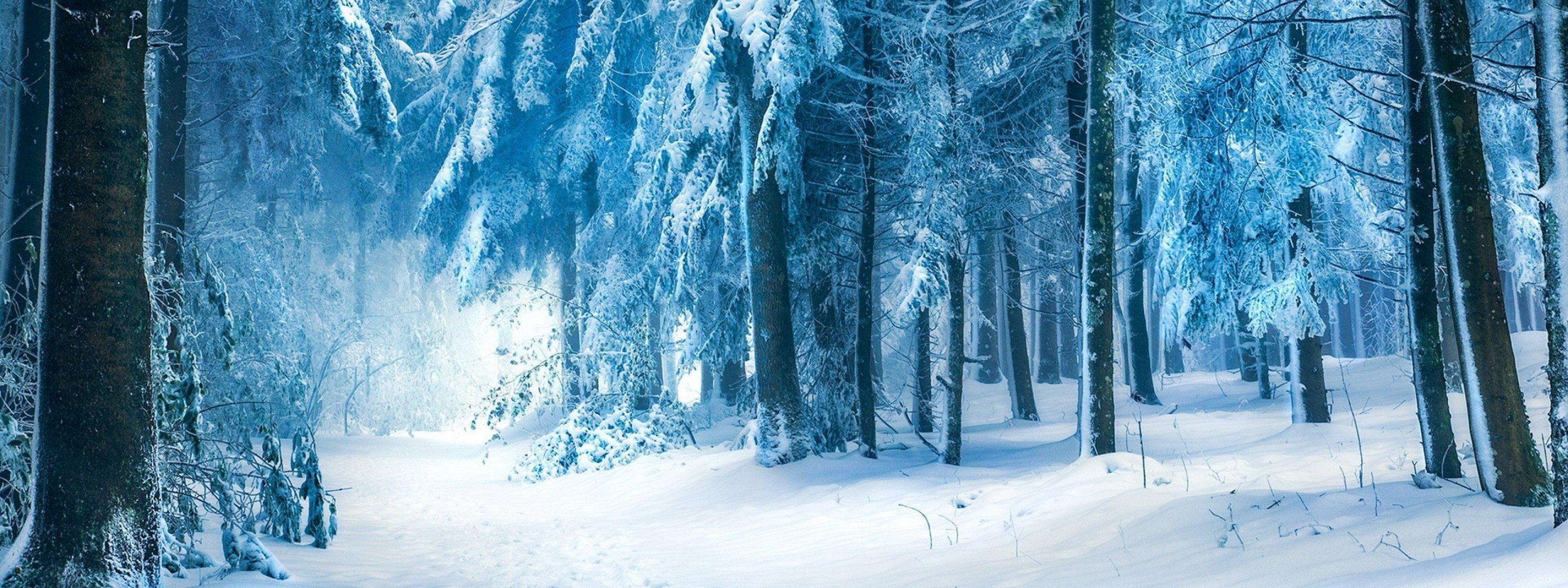 Картинка зима для обложки в одноклассниках