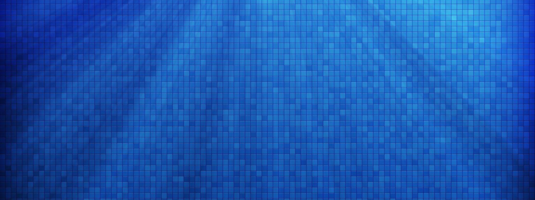 multi monitor dual screen widescreen wallpaper